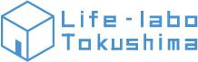 Life-Labo Tokushima